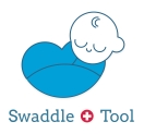 swaddletool-logo