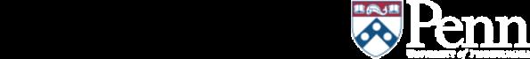 PCI-UPenn